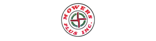 Mowers Plus,Inc.